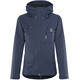 Haglöfs Astral III Jacket Women Tarn Blue